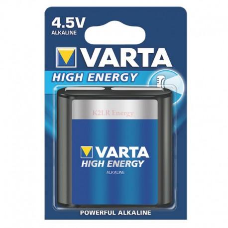 HIGH ENERGY 3LR12 Bx1