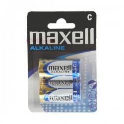 MAXELL LR14 C Bx2