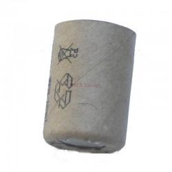 Accu Sub 4/5 Sub C 2000mAh cartonné