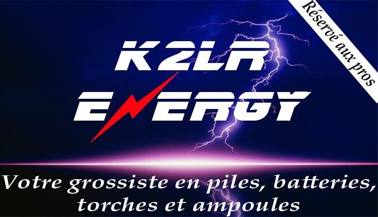 K2LR Energy